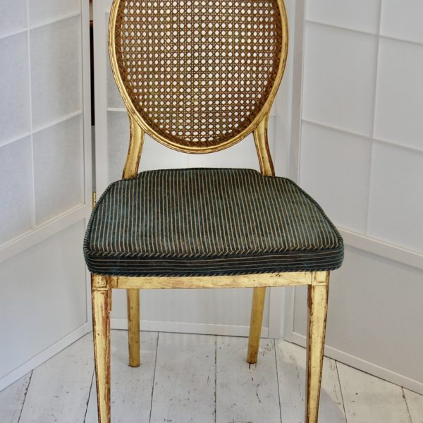 Gild Chair